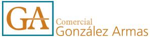 Comercial González Armas - Telas, Tapicerías y Complementos del Hogar